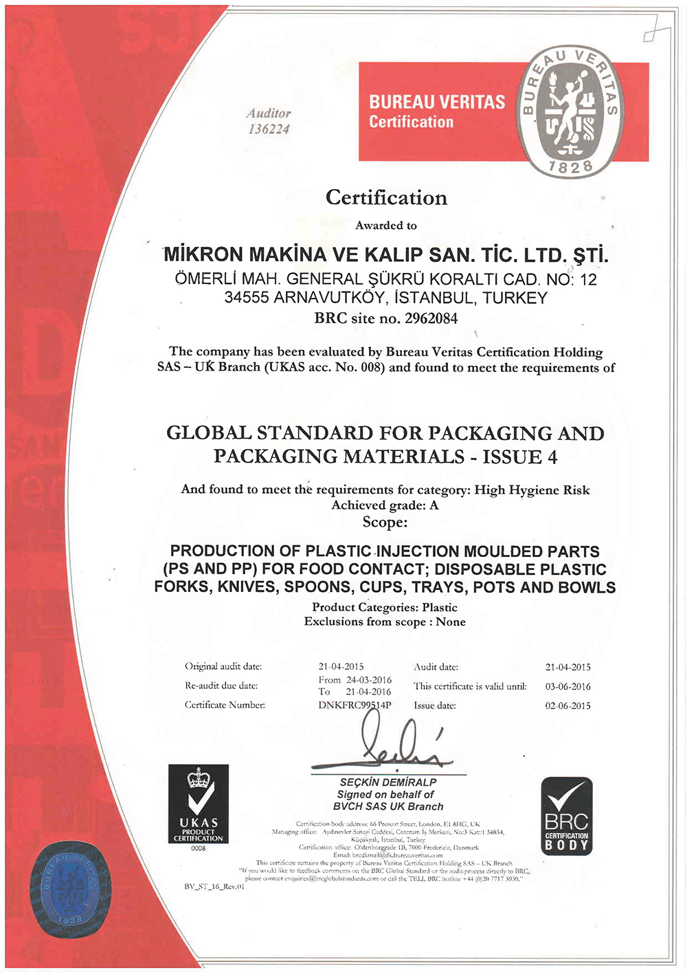 mikron-makina-sertifika-1