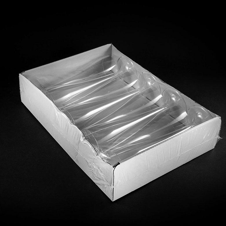 paketli-urunlerimiz-2