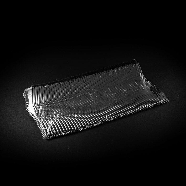 paketli-urunlerimiz-3