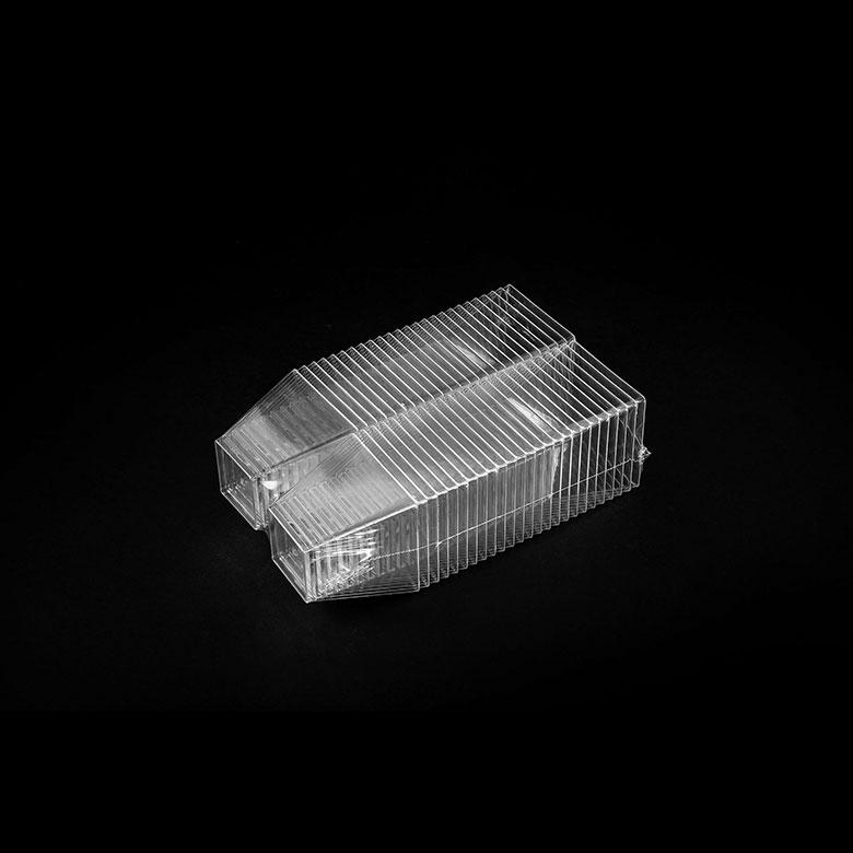 paketli-urunlerimiz-7