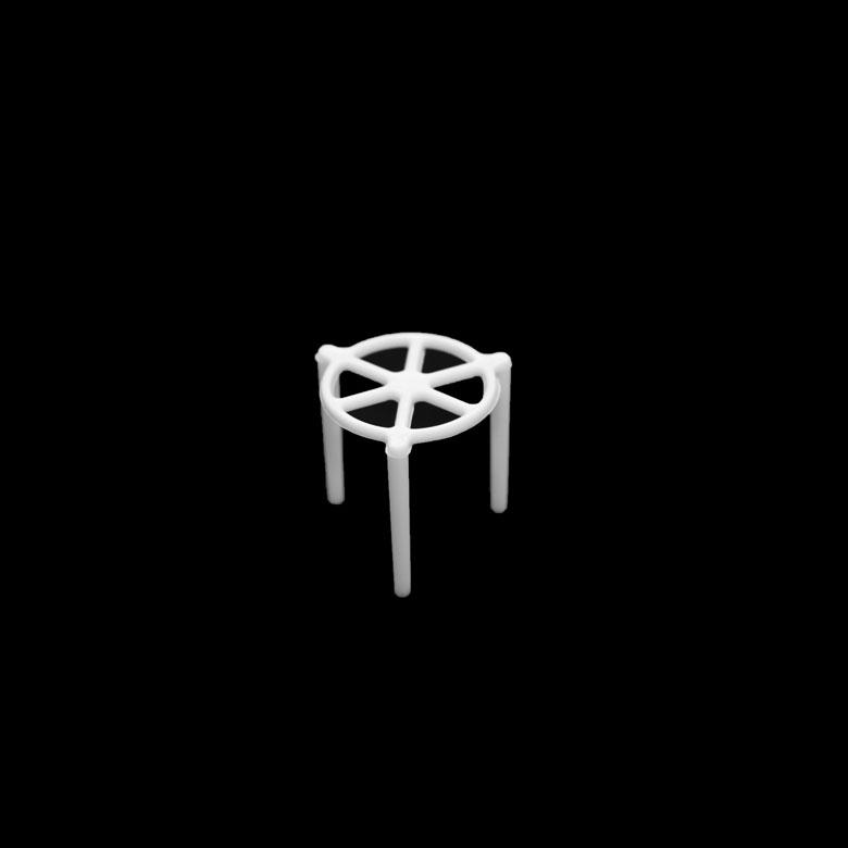 pizza-tripot-2